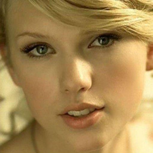 Love Story Taylor Swift Vevo