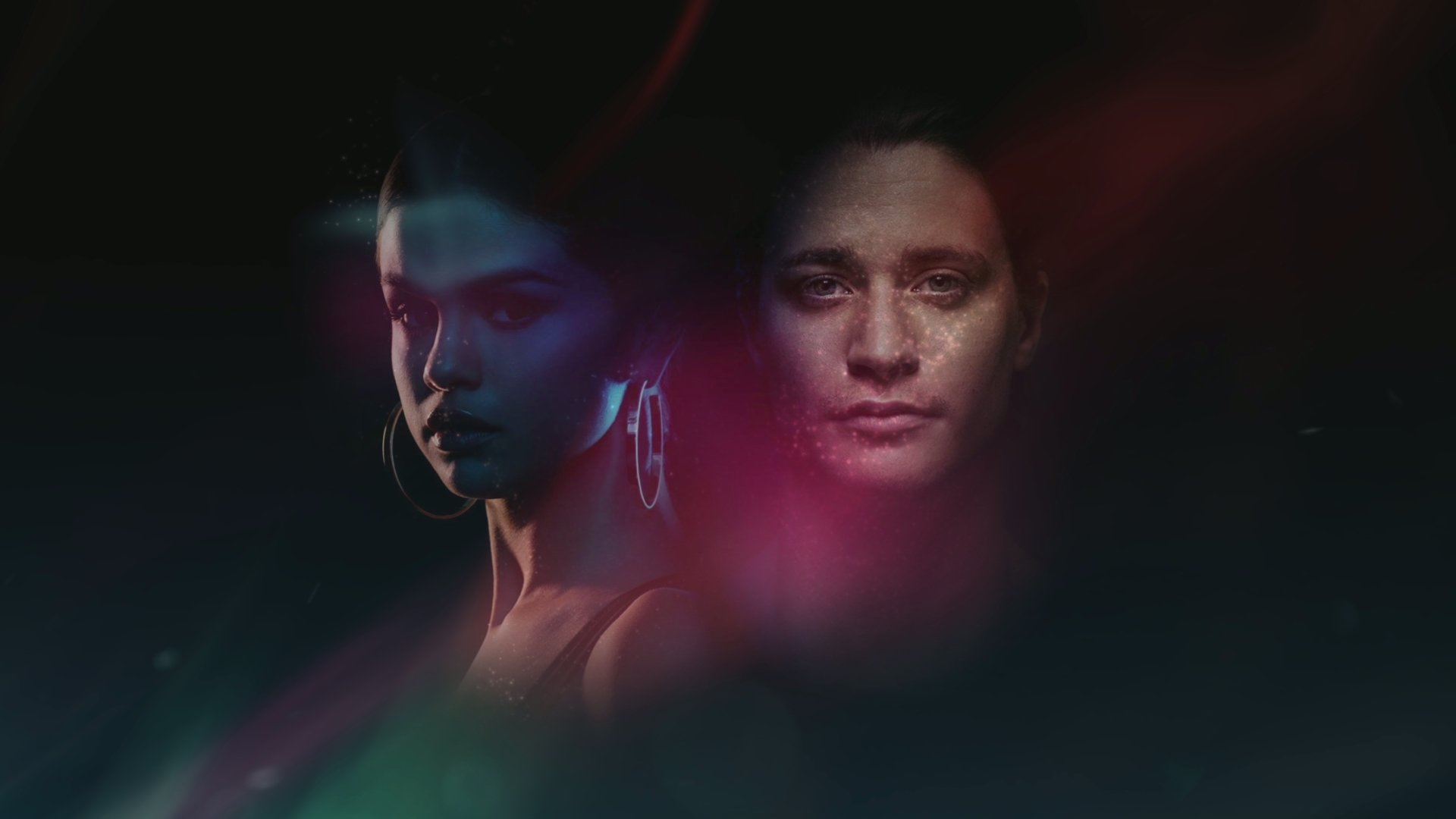 kygo selena gomez it ain t me audio youtube