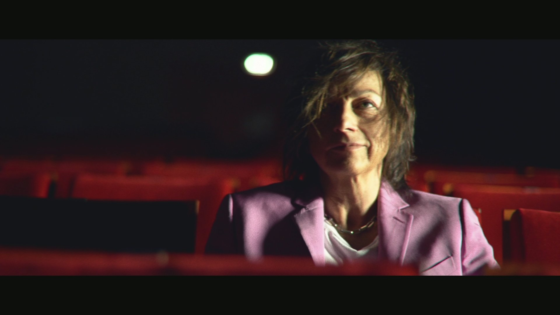 Video Gianna Nannini naked (62 foto and video), Pussy, Sideboobs, Instagram, braless 2006