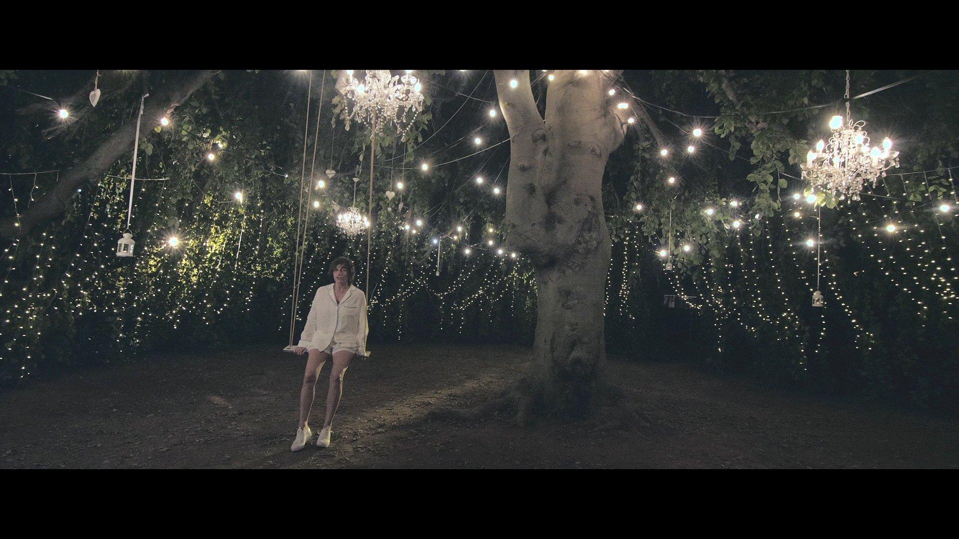 Video Gianna Nannini nude photos 2019
